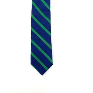 J. Crew Crew Cuts Boys Tie Striped